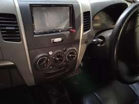 Maruti Suzuki Wagon R 2011 Petrol Well Maintained