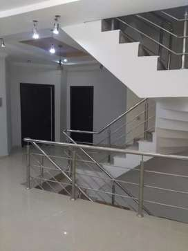 For sale one unit Banglow
