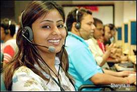 Calling Bpo / Data Entry Operator - Freshers Apply