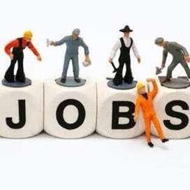 engineer permanent  job for BCA, BE, MCA Job location Korba