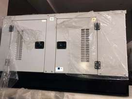 Brand new perkins diesel generators 200 kva 250 kva 300 350 kva n more