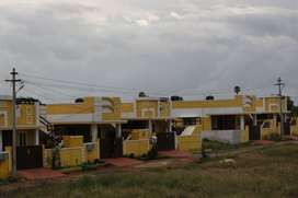 2 BHK LOW BUDGET HOUSE 1 LAC DOWN PAYMENT MONTHLY 11,999 EMI ONLY