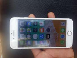 iPhone 6 mobile