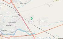Ideal Residential Plot Is Available For Sale