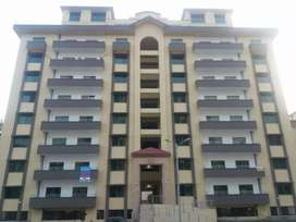 Brand new flats for sale in prime location of Askari 11