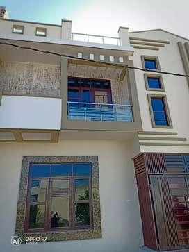Super Duplex Best Location