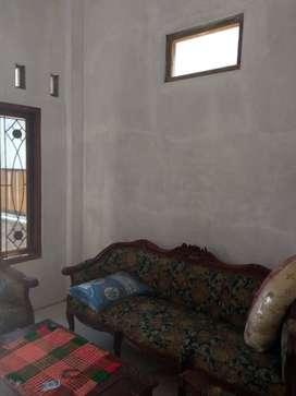 Disewakan Rumah Dekat  Jogjakarta(KODE AR.664)