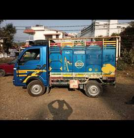 Chuta Hathi for sale almost in new condition