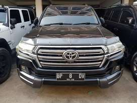 TYT.Land Cruiser 4.6 ZX Th 12/13 AT.Facelitf