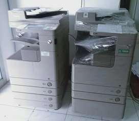 Big Sale Promo Banting harga Mesin fotocopy all type