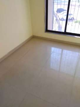 1bhk at Sai funfiesta nalasopara west
