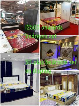 A to Z Furniture @ wholesale price