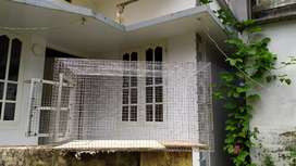 Cage,Hand made
