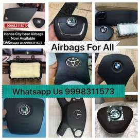 Mancherial,hyderabad We Supply Airbags and Airbag