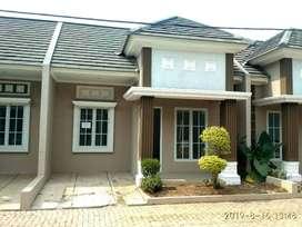 Rumah Mewah Dijual Dekat Tol Bekasi Timur