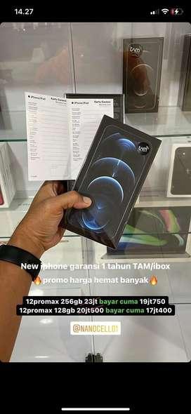 Promo cashback new resmi apple indonesia