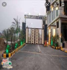 2BHK FOR RENT VIP ROAD