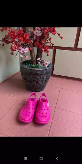 Crocs J3 insole 21,5cm