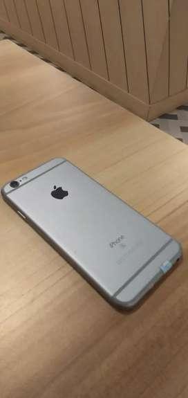 Jual Iphone 6S 16Gb