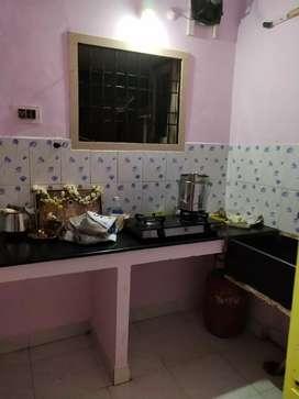 2bhk flat sale saidapet karaneeshwar temple street near raiway station