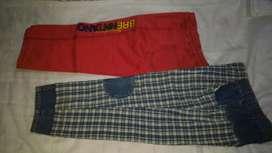 2bh celana panjang anak yg modiz
