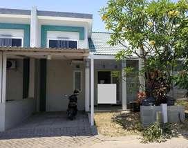 Disewakan Rumah Sukolilo Dian Regency 2