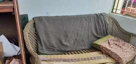 Sofa munkil