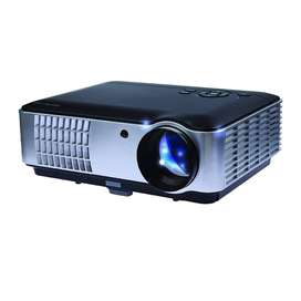 Coaching Center Projector FREE DEMO with warranty