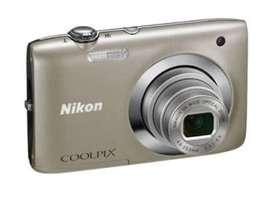 Nikon Camera 14 MP