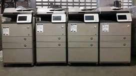 Big Special Mesin Fotocopy promo + Paket komplit