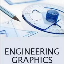 Engineering Graphics Tuition, Muvattupuzha