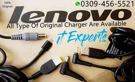 Lenovo Laptop Charger Dell HP Sony Apple Toshiba Asus Acer WhatsAp Now