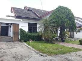 Rumah di Kota Pekanbaru