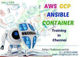 AWS Certified Solution Architect Associate training|AWS Training in ch