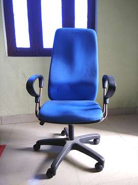 Office Executive chair for SALE..!