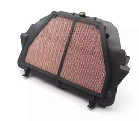 Yamaha R6 Air Filter