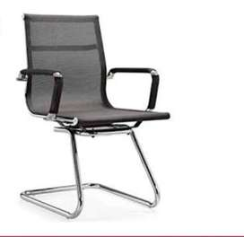Office Chairs - Visitor Chairs
