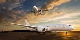 Hiring For 10&12th/Graduate Fresher at Jorhat Airport