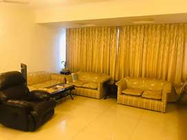 4 bhk furnished Penthouse for sale