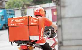 wanted delivery boy jobs all over bangalore