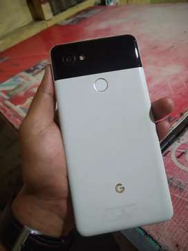 Google pixel 2 XL 4/64 GB, buat foto2 oke MINUS