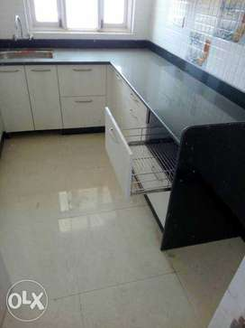 my beautiful 3 bhk flat apartment for sale