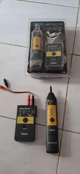 Cable Lan tester