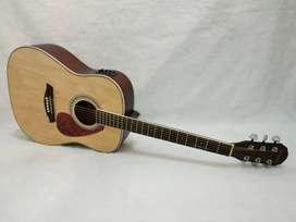 gitar prodine elektrik tuner