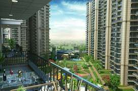 2 BHK 860 Sq Ft Apartment for Sale ₹ 21 Lacs* at Greater Noida