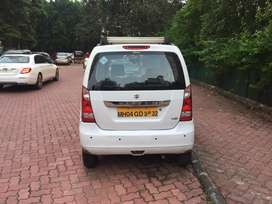 Required Driver for Ola Uber for Wagon R CNG