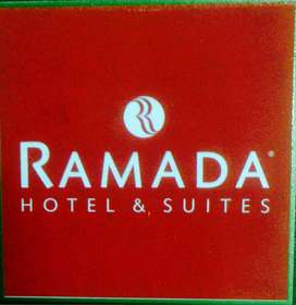 Guaranteed Rental Income One Room for Sale in Ramada hotel Lahore