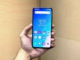 Vivo v15 pro at the best price