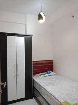 Apartemen Gunawangsa Tidar 2br siap huni baru gress