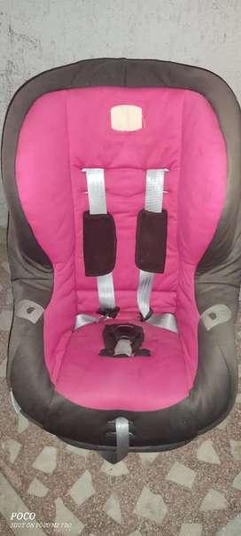 Kids seat car seat